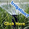 Aqua Pro Sprinkler Systems Lawn Irrigation
