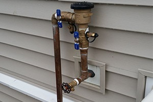backflow-image cropped